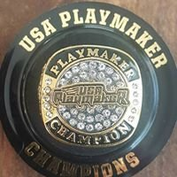 USA Playmaker Sports Unlimited
