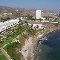 Baja Ocean Front Properties