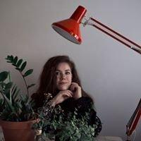 Valokuvaaja Ulla Nikula