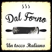 Dal Forno Restaurants