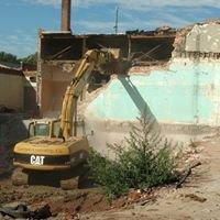 Lierman Excavating