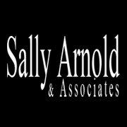 Sally Arnold & Associates