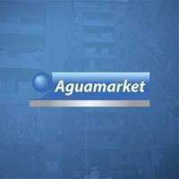 Aguamarket