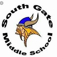 South Gate Middle