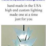 Richard Ray Custom Designs