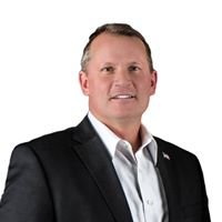 Ed Palmer- Real Estate Agent