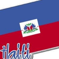 Haiti Next Door