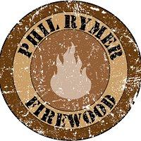 Phil Rymer Firewood