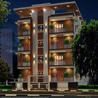 Cutting Edge Architects, Bangalore