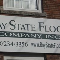 Bay State Floor Company