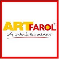 Artfarol