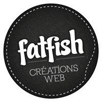 fatfish - créations web