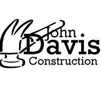 John Davis Construction
