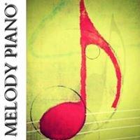 Melody Piano