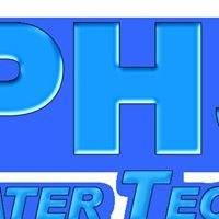 Pure Water Technology of the Piedmont Triad, Inc.
