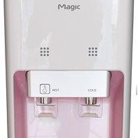 CIS International - Semter Water Purifier Dispenser