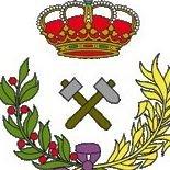 Colegio Oficial de Ingenieros de Minas del Noroeste de España