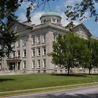 Clay County (Indiana)