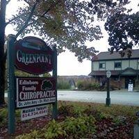 Edinboro Family Chiropractic, Inc.