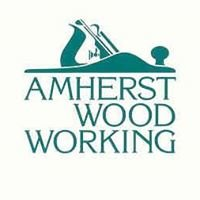 Amherst Woodworking