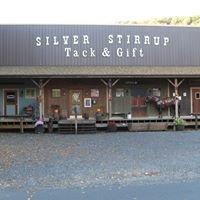 The Silver Stirrup Tack Shop