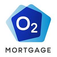 O2 Mortgage