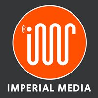 Imperial Media Services