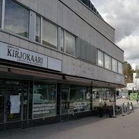 Riihimäen Silmälasikauppa - Riihimäki cd49f2d2e6