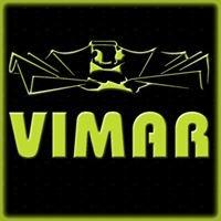 Vimar Equipos S.L.