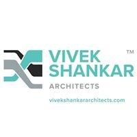 Vivek Shankar Architects