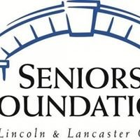Seniors Foundation of Lincoln/Lancaster County