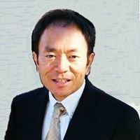 John Yu, Realtor