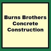 Burns Brothers Concrete Construction Corp