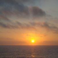Sunset Plumbing