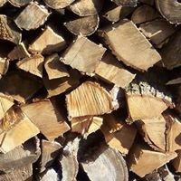 AGGNES-Firewood