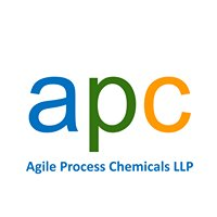 Plastic Waste Disposal Solutions by Agile Process Chemicals LLP