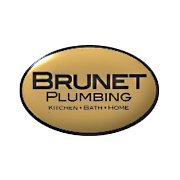 Brunet Plumbing Kitchen & Bath
