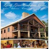 Locust Grove Event Center