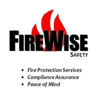 FireWise Safety