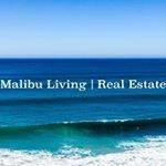 Malibu, Ca - Homes