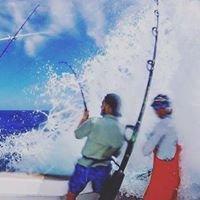 Billin Office Fishing Charters