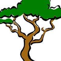 Satisfaction Tree Service