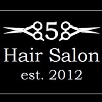858-Hair Salon