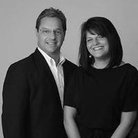 The Coastal Beaufort Team -Coastal Beaufort South Carolina Real Estate