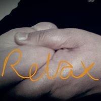 Massage: A New Direction