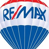 RE/MAX Elite Group TR