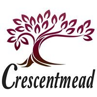 Crescentmead