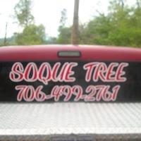 Soque Tree Service