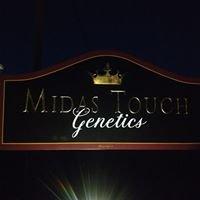 Midas-Touch Genetics