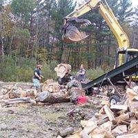 Otter Creek Firewood